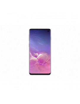 Samsung Galaxy S10 SM-G973F 6.1