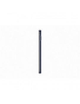 Samsung Galaxy S10e SM-G970F 5.8