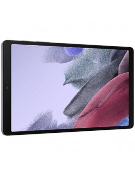 Samsung Galaxy Tab A7 Lite (SM-T220) 8,7
