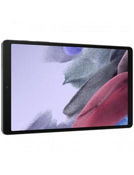 Samsung Galaxy Tab A7 Lite (SM-T225) 8,7