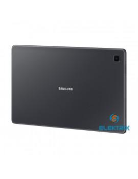 Samsung Galaxy Tab A7 (SM-T500) 10,4