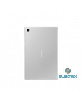 Samsung Galaxy Tab A7 (SM-T505) 10,4