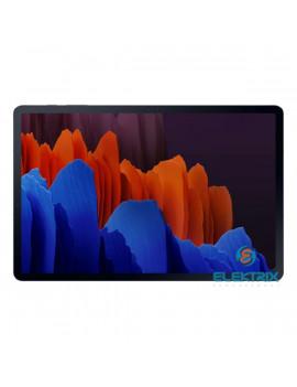 Samsung Galaxy Tab S7 Plus (SM-T970) 12,4