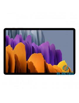 Samsung Galaxy Tab S7 (SM-T870) 11