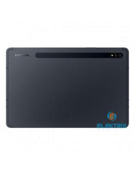 Samsung Galaxy Tab S7 (SM-T875) 11