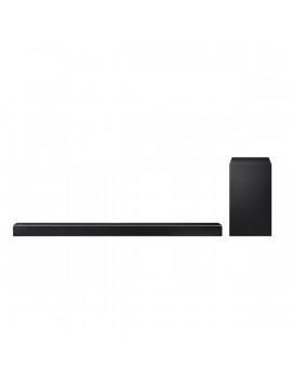 Samsung HW-Q600A/EN 3.1 csatornás hangprojektor rendszer