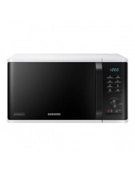 Samsung MG23K3515AW/EO mikrohullámú sütő