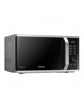 Samsung MG23K3575AS/EO mikrohullámú sütő