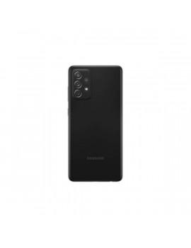 Samsung SM-A725FZKDEUE Galaxy A72 6,7