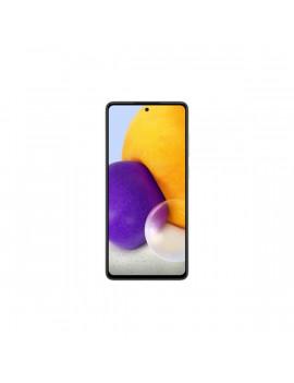 Samsung SM-A725FZWDEUE Galaxy A72 6,7