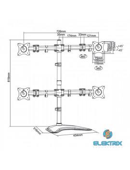 Sbox LCD-F048 13
