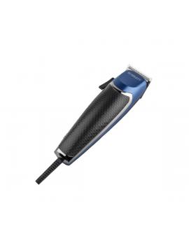 Scarlett SCHC63C30 9W vezetékes kék hajnyíró