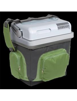 Sencor SCM 3125 Termo elektromos Autós Hűtőtáska