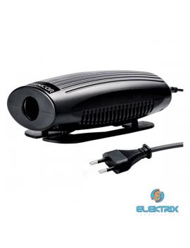 Sencor SCX 100 220/12V hűtőtáska adapter