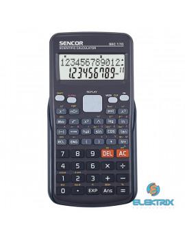 Sencor SEC 170 tudományos számológép