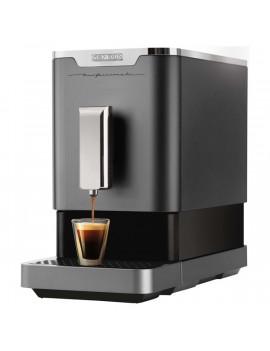 Sencor SES 7015CH automata kávéfőző