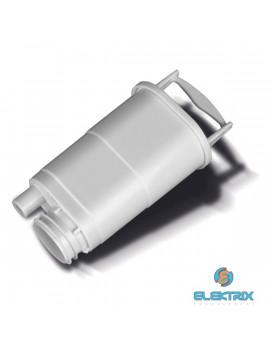Sencor SEX 002 SES 4900SS vízszűrő