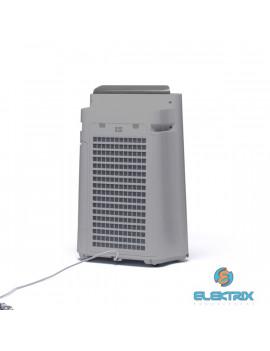 Sharp UA-HD50E-L 38nm2 párásítós légtisztító