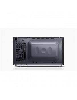 Sharp YC-MS01EB fekete mikrohullámú sütő