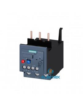Siemens 3RU2136-4GB0 36 - 45 A CLASS 10 S2 csavaros termikus túlterhelés relé