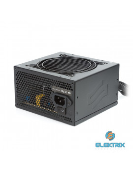 SilentiumPC Vero L3 Bronze 700W ATX tápegység