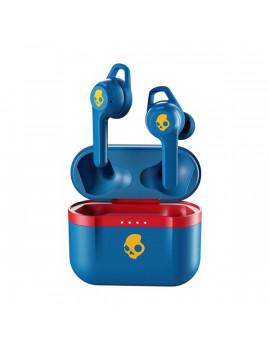 Skullcandy S2IVW-N745 Indy Evo True Wireless Bluetooth kék fülhallgató