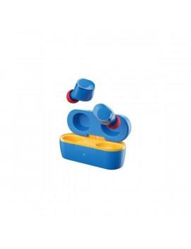Skullcandy S2JTW-N745 JIB True Wireless Bluetooth 92 kék fülhallgató