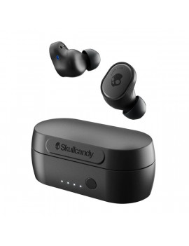 Skullcandy S2TVW-N896 Sesh Evo True Wireless Bluetooth fekete fülhallgató