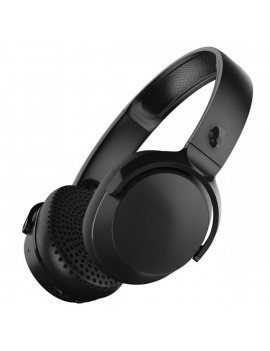 Skullcandy S5PXW-L003 Riff Bluetooth fekete mikrofonos fejhallgató