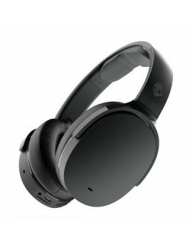 Skullcandy S6HHW-N740 HESH ANC Bluetooth aktív zajcsökkentős fekete fejhallgató