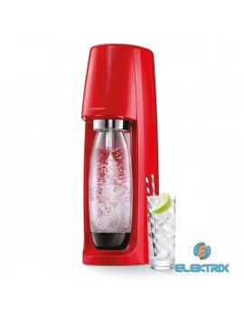 Sodastream Spirit Red szódagép