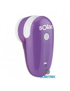 Solac Q 605 textilborotva