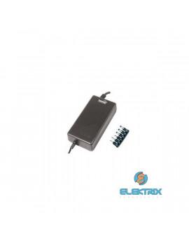 Somogyi MW 7H50GS notebook adapter