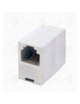 Somogyi USE TS 15WH/X 6P4C a-a fehér telefon toldó