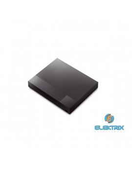 Sony BDPS1700B Blu-ray lejátszó