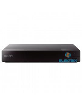 Sony BDPS3700B Blu-ray lejátszó