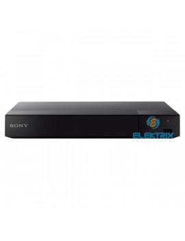 Sony BDPS6700B.EC1 Blu-ray lejátszó