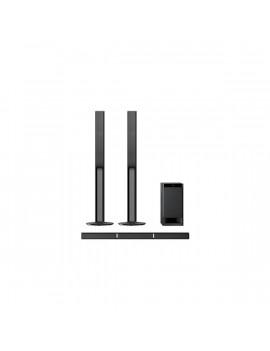 Sony HTRT4 5.1 hangprojektor