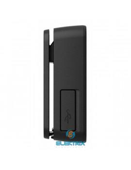 Sony ICD-TX800B 16GB USB csatlakozós fekete digitális diktafon