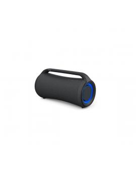 Sony SRSXG500B akkumulátoros Bluetooth fekete party hangszóró