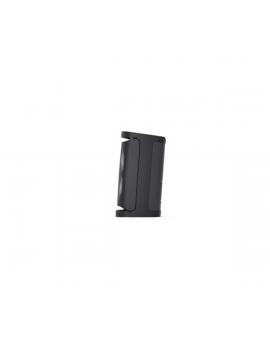 Sony SRSXP700B akkumulátoros Bluetooth fekete party hangszóró