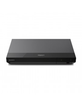Sony UBPX700B 4K Blu-ray lejátszó