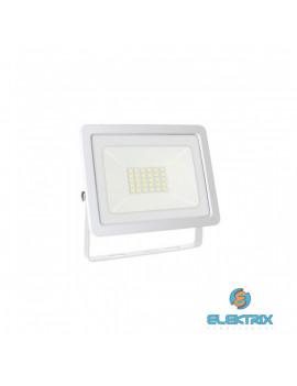 SpectrumLED Noctis Lux 2 1750Lm/4000K/IP65/20W/fehér LED reflektor