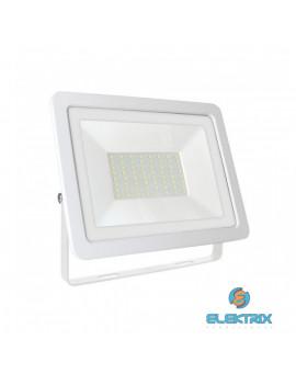 SpectrumLED Noctis Lux 2 3800Lm/3000K/IP65/50W/fehér LED reflektor