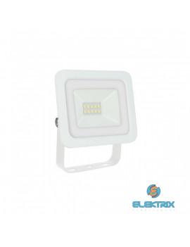 SpectrumLED Noctis Lux 2 810Lm/3000K/IP65/10W/fehér LED reflektor