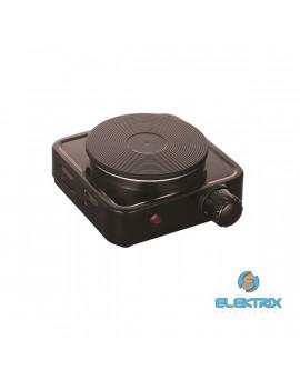 TOO SHP-094B-500W fekete elektromos főzőlap