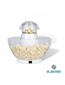 TOO fehér popcorn készítő