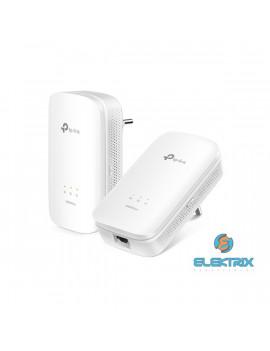 TP-Link TL-PA8010 AV1200 Gigabit Powerline Starter Kit