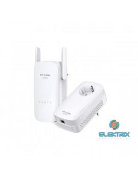 TP-Link TL-WPA8630 KIT 1200Mbps AV1200 AC WiFi Powerline KIT