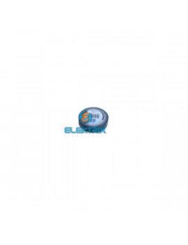 TRACON K20 18 mm x 20 m kék szigetelőszalag